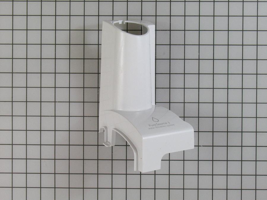 Frigidaire LFSS2312TP0 Parts | Reliable Parts