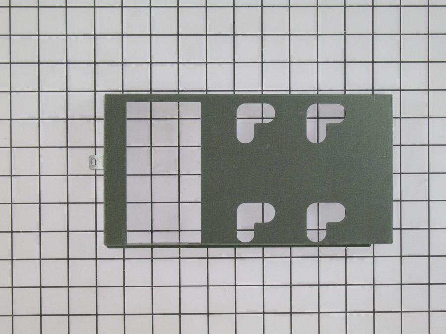 Frigidaire Cfmv164lsa Parts Reliable Parts