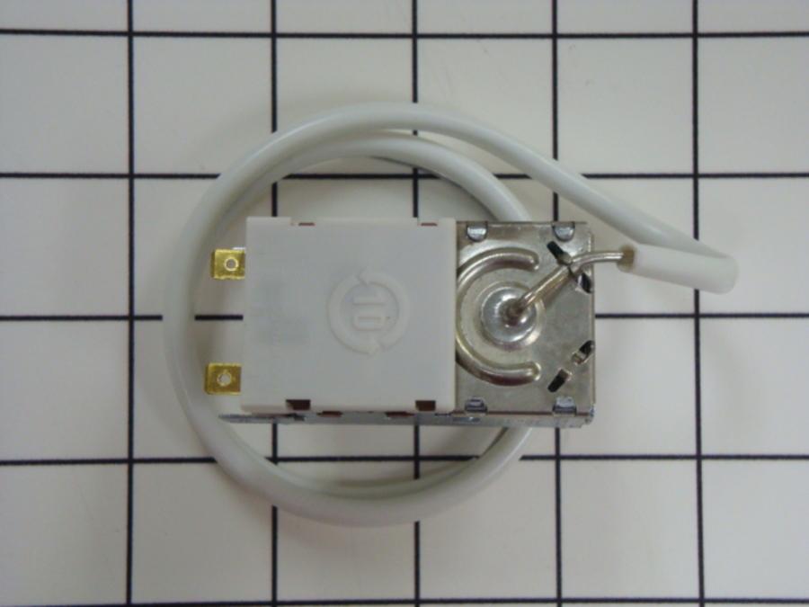 Haier RF-5550-01 Rail Right