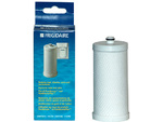 Frigidaire PureSourcePlus Water Filter