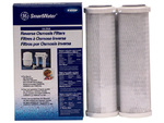 GE SmartWater Filter Pack