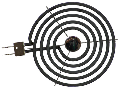Ps15m Small Surface Element 1500 W Buy Online At