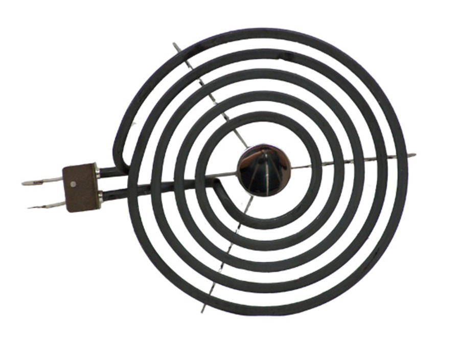 Ps240m Large Surface Element 2400 W Buy Online At