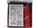 Broan Compactor Bags