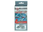 Dishwasher Rack Repair Kit - Grey