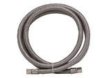 5' Stainless Steel Ice Maker Supply Line