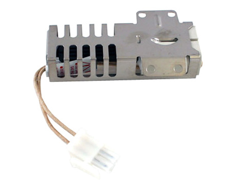 Wg02f03996 Igniter Buy Online At Reliable Parts