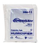 General Air Humidifier Pad, GF-990-13