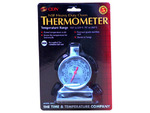 Thermometer, 100 TO 600F O