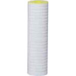Filter, Rep FC100/150