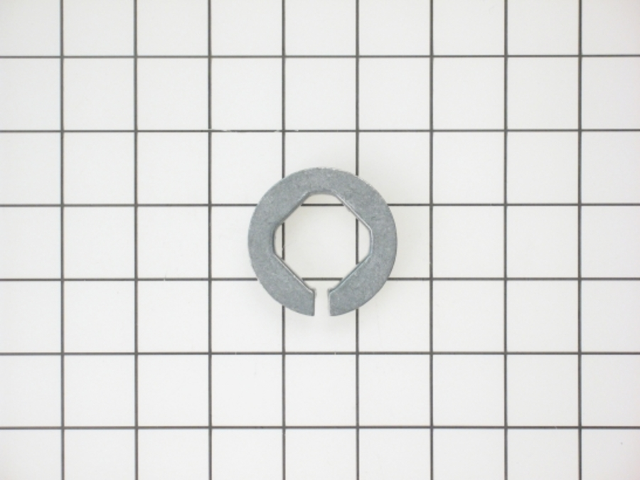 GE GTWN3000M1WS Parts   Buy Online at Reliable Parts on