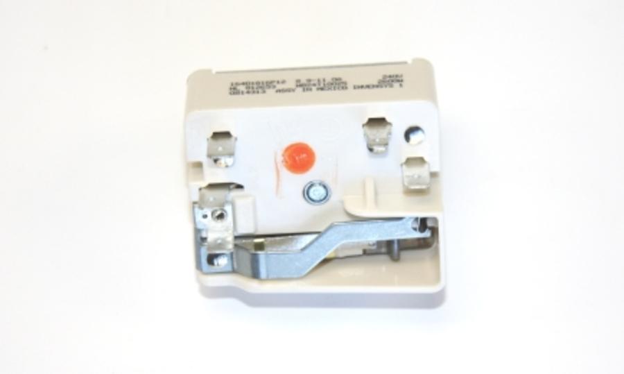 GE JCBP35BK4BB Parts | Reliable Parts on