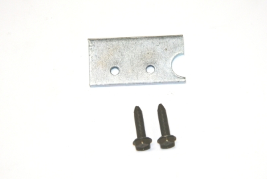GE TFX24SLL Parts | Buy Online at Reliable Parts on