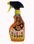 Goo Gone Spray Gel - 355ml