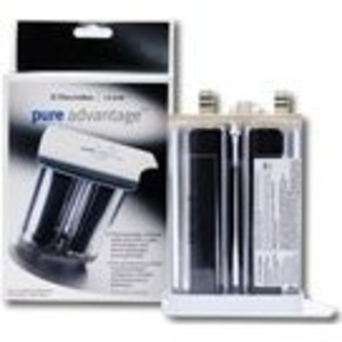 Frigidaire EWF2CBPA Electrolux ICON Pure Advantage PS2 Water Filter