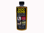 Goo Gone Cleaner 236ML