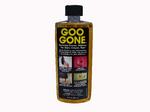 Goo Gone Cleaner 236ML