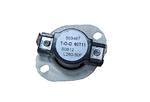 Thermostat 60T11 250V 25A