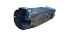Heater Dry Duct Assy