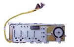 PCB Assy