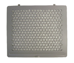 Front Filter Cover Assy