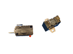 Relay/Switch Assy