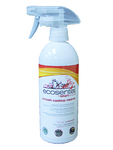 Ecosential Smooth Top Cleaner