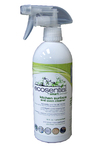 Ecosential Kitchen Surface & Oven Cleaner