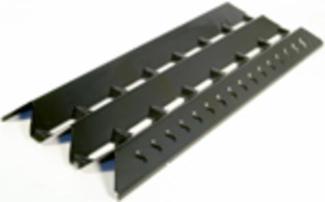 Sp56 9 Heat Distribution Plate Reliable Parts