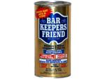 Bar Keepers Friend, 12-oz