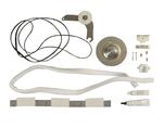 DRYER Preventative Maintenance Kit