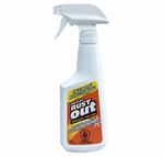 Instant Rust Out Stain Remover - 470ml