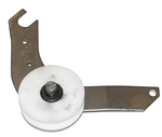 Idler Arm with Pulley Assembly