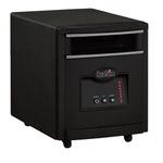 Steel Infared Heater 1500W - 8HM1500
