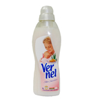Vernel Sensitive Concentrated Fabric Softener (1L)