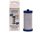 Frigidaire Water Filter - RG100 Rear Mount
