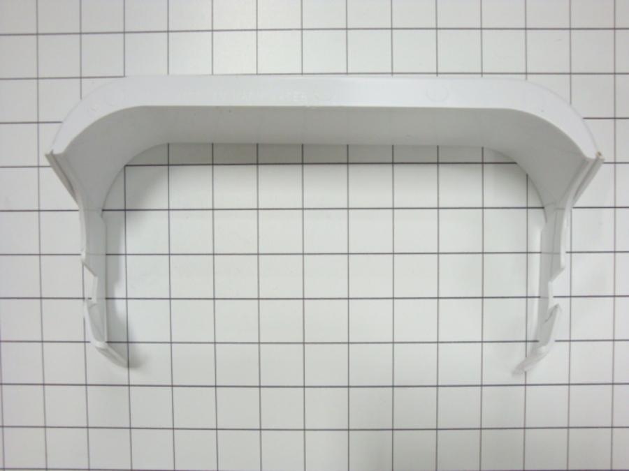 240351601 for Frigidaire /& Electrolux Refrigerator Freezer Door Bin Shelf White*