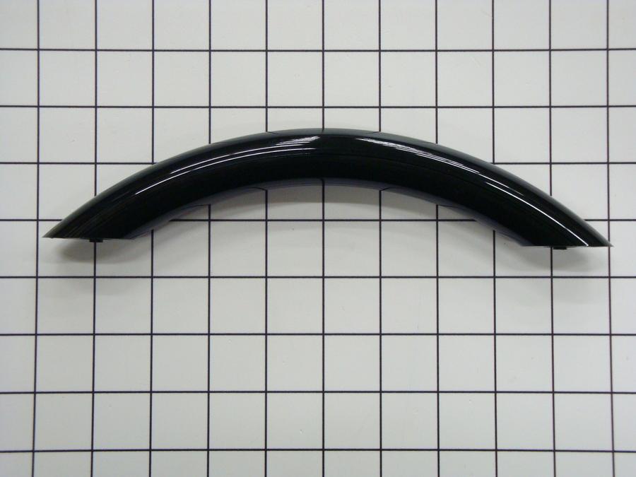 Whirlpool 8169738 Handle Door Reliable Parts