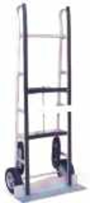 1284 General Purpose Appliance Hand Truck Buy Online At