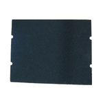 Essick Replacement Pre-Filter for HEPA Air Purifiers