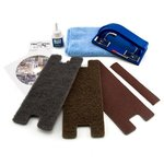 Scratch-B-Gone Home Stainless Steel Repair Kit