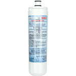 Premium Refrigerator Ice & Water Filter